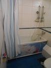 Продам 3х ком.квартиру ул.Блюхера, д.52 м.Студенческая, Купить квартиру в Новосибирске по недорогой цене, ID объекта - 319477605 - Фото 6