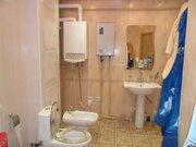 Шикарный жилой коттедж с евроотделкой по цене двушки - хрущёбы., Продажа домов и коттеджей в Калинковичах, ID объекта - 502356487 - Фото 9