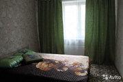 Аренда квартиры, Калуга, Ул. Аллейная, Аренда квартир в Калуге, ID объекта - 323046063 - Фото 6