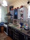 2 550 000 Руб., 3-х комнатная квартира в п. Разумное, Купить квартиру Разумное, Белгородский район по недорогой цене, ID объекта - 317912446 - Фото 2