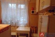 Продажа квартиры, Иваново, Ул. Комсомольская
