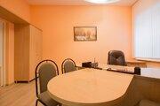 Продается помещение пр-кт Канатчиков 5, Продажа помещений свободного назначения в Волгограде, ID объекта - 900263409 - Фото 7