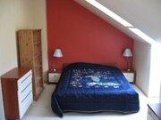 Продажа квартиры, Купить квартиру Рига, Латвия по недорогой цене, ID объекта - 313136404 - Фото 4
