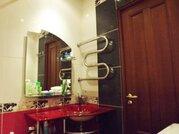 Отличная 3-комнатная квартира на улице Оборонная, 9 - Фото 5