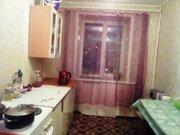 Продажа квартиры, Чита, Энтузиастов, Купить квартиру в Чите по недорогой цене, ID объекта - 328956094 - Фото 2