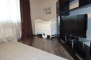 Продается 1-комнатая квартира в г. Ивантеевка - Фото 3
