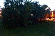 Продам 3-ком квартиру Тельмана 9 58кв.м., Продажа квартир в Красноярске, ID объекта - 329398546 - Фото 12