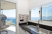 146 000 €, Квартира в Алании, Купить квартиру Аланья, Турция по недорогой цене, ID объекта - 320537020 - Фото 15