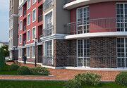 Купить двухкомнатную квартиру в Кисловодске - Фото 1