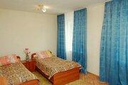 Продам дом-гостиницу в п.Агой на Черном море - Фото 4