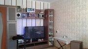 Продается 2-комнатная квартира в панельном доме - Фото 3