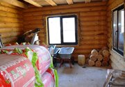 Продажа дома, Солнечногорск, Солнечногорский район, 2-я Урицкая улица - Фото 2