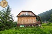 Дом п. Нарва - Фото 2