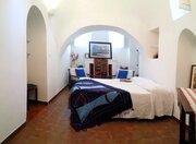 450 000 €, Продается усадьба с домами Трулли в Сельва - ди - Фазано, Купить дом в Италии, ID объекта - 504597592 - Фото 7