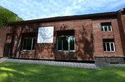 Апартаменты м. Павелецкая, Купить квартиру в Москве по недорогой цене, ID объекта - 322356077 - Фото 12