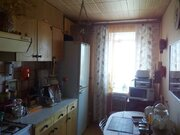 Продается 3-я квартира, Энгельса 24, Купить квартиру в Обнинске по недорогой цене, ID объекта - 321964919 - Фото 2