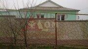Продажа дома, Севастополь, Юбилейная
