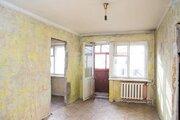 Продам 2-комн. кв. 44 кв.м. Белгород, Николая Чумичова
