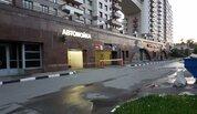 Продажа квартиры, м. Электрозаводская, Г Москва