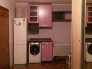 Продажа комнат ул. Штахановского