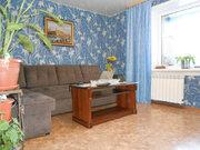 Продажа квартиры, Новосибирск, Ул. Звездная - Фото 4