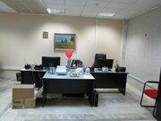 Офис в центре из 2-х комнат, хороший ремонт. - Фото 2
