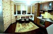 Продается 2-ка с большой кухней и качественным ремонтом