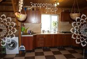 Продам дом, Киевское шоссе, 33 км от МКАД - Фото 5