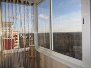 2 800 000 Руб., Продается 1-к квартира, Купить квартиру в Обнинске по недорогой цене, ID объекта - 318741119 - Фото 11