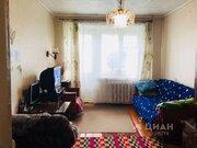 Продажа квартиры, Краснозаводск, Сергиево-Посадский район, Ул. 50 лет .
