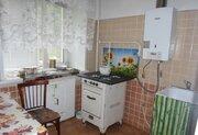 2-к квартира в Ленинском районе за Муравьем, Аренда квартир в Нижнем Новгороде, ID объекта - 322001089 - Фото 6