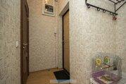 4 300 000 Руб., Продажа квартиры на Карла Маркса, Купить квартиру в Наро-Фоминске, ID объекта - 334087872 - Фото 6