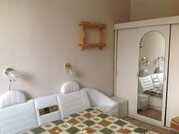 3-х комнатная квартира в г. Москва, ул.Костромская дом 4а - Фото 1