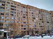 Продается трехкомнатная квартира в г - Фото 2