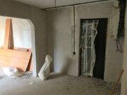 Продам 3-к квартиру, Купить квартиру в Новосибирске по недорогой цене, ID объекта - 323337439 - Фото 5