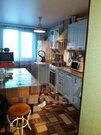 Продажа: Квартира 3-ком. Белинского 38 - Фото 1