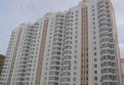 Продается 1-к Квартира ул. Вячеслава Клыкова пр-т, Купить квартиру в Курске по недорогой цене, ID объекта - 319885324 - Фото 2