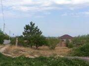 Продажа участка, Севастополь, Монастырское ш. - Фото 4
