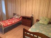Улица Неделина 49; 2-комнатная квартира стоимостью 15000 в месяц .