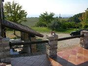 750 000 €, Вилла центр Италии код 130, Продажа домов и коттеджей в Италии, ID объекта - 500187962 - Фото 8