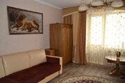 Квартира, ул. Доватора, д.6 к.Б - Фото 5