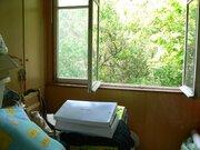 Продажа квартиры, Евпатория, Советский проезд - Фото 2