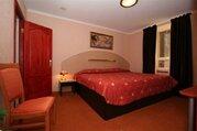 Продажа квартиры, Купить квартиру Рига, Латвия по недорогой цене, ID объекта - 313136754 - Фото 4