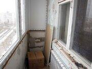 Однокомнатная с видом на море, Купить квартиру в Евпатории по недорогой цене, ID объекта - 321331418 - Фото 8
