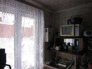 Продам дом 33 кв.м г.Челябинск, р-н Ленинский, Ангарская ул. 6 - Фото 5