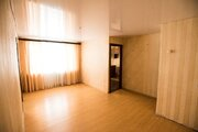 Продажа двухкомнатной квартиры по цене однокомной.