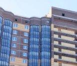 2-к квартира Выборгский р-н, ул.Федора Абрамова, 21к1 на 19 этаже 26 .