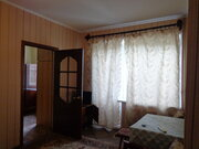 Продажа 3-х комнатной квартиры в центре, Купить квартиру в Рязани по недорогой цене, ID объекта - 317097427 - Фото 2