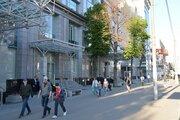 Street-retail - Фото 3