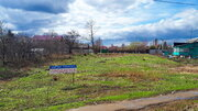 15 соток в центре п.Заокский, ул.Дзержинского, 100км от МКАД на юг - Фото 3